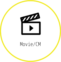 Movie/CM