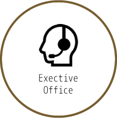 Exective Office